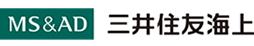三井住友海上火災